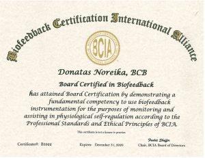 bcia-sertifikatas-jpg