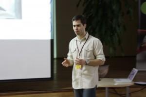 VU KD Workshop'as 239